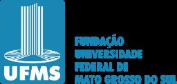 Fundação Universidade Federal de Mato Grosso do Sul
